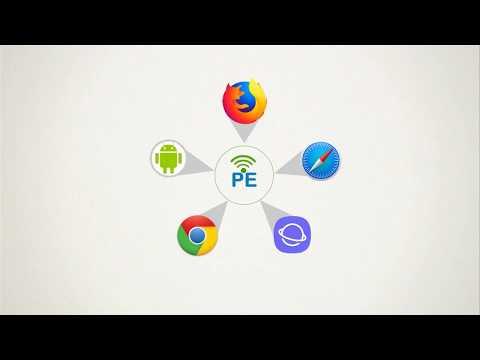 PushEngage Introduction - A Leading Web Push Notifications Platform