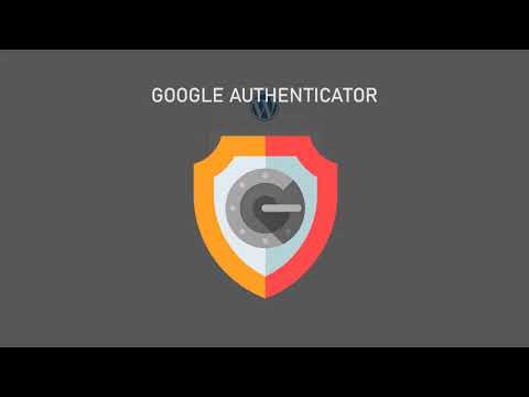 How to setup Google Authenticator into WordPress? | Google Authenticator | WordPress Plugin