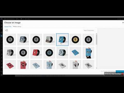How to create Variation Swatches for WooCommerce