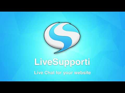 Free Live Chat for your WordPress website