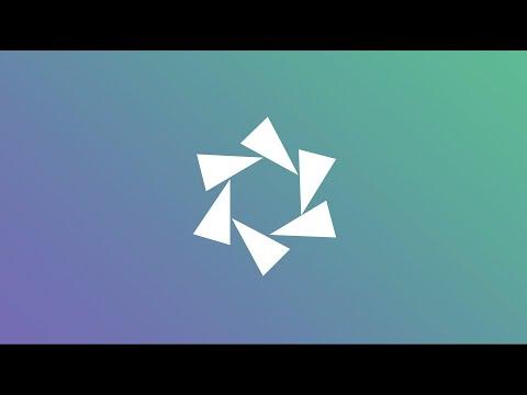 Modula 2.0 - The most powerful, user-friendly WordPress gallery plugin.
