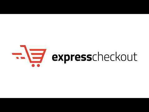 Express Checkout for WooCommerce DA1