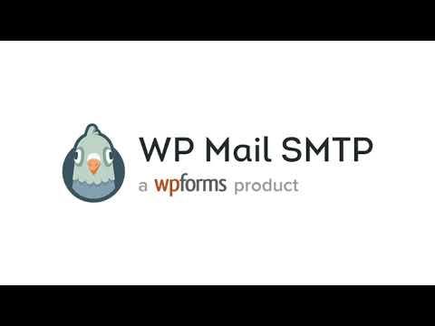 WP Mail SMTP 2.9 Update