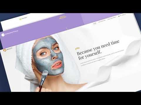 Amelia - WordPress Appointment Booking Plugin