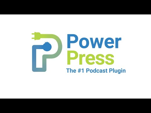 PowerPress Promotion Video