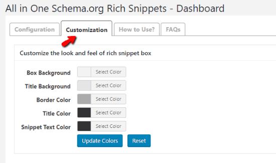 Customizing-All-in-One-Schema.org-Add-Schema-To-Your-WordPress-Blog