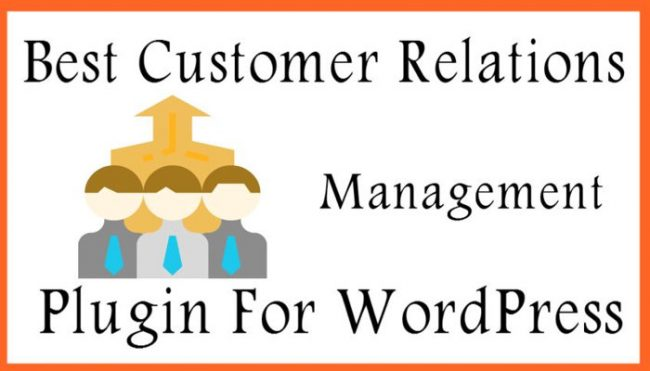 Best WordPress CRM Plugins To Boost Your Business Online