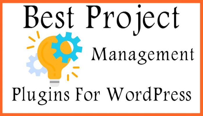 Best WordPress Project Management Plugins