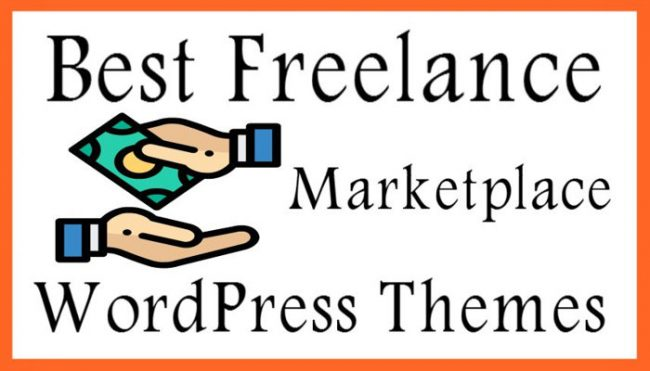 BestFreelance Marketplace WordPress Themes