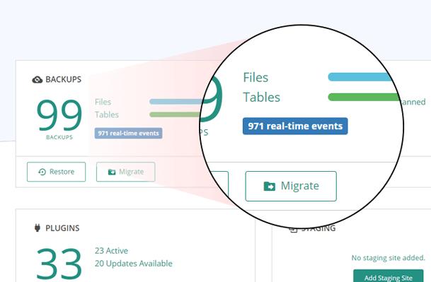 blogvault migration