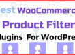 Best WooCommerce Product Filter Plugins For WordPress