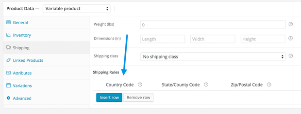 Product Vendor Shipping Manage orders, shipments, and customer notes