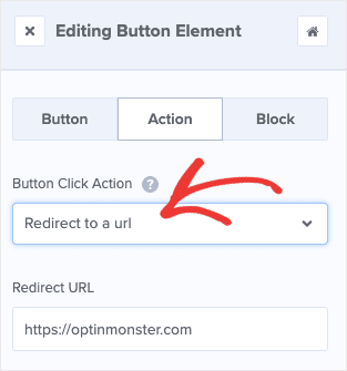 Change Button Action for WooCommerce Announcement Notification Bar