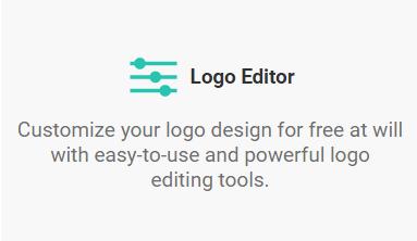 logo Editor