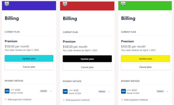 memberpress billing plan brandable checkout