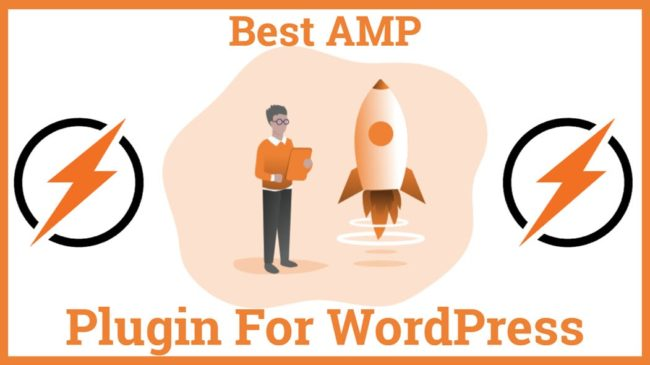 Best Auto Social Media Plugin for WordPress