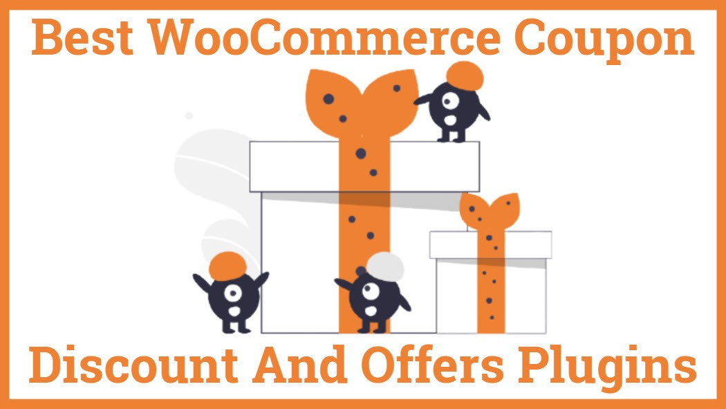 Best WooCommerce Coupon, Discount And Offers Plugins