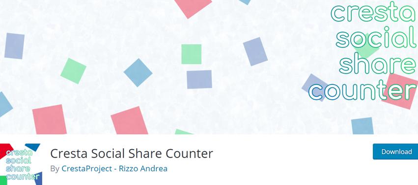 cresta-social-share-counter