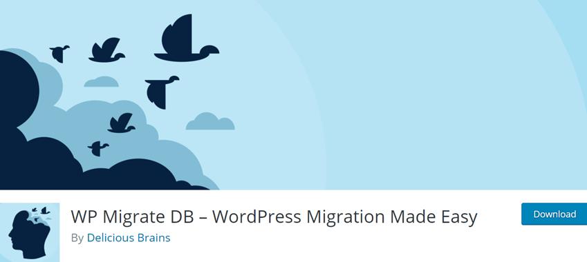 httpsdeliciousbrains.comwp-migrate-db-pro