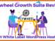 Flywheel Growth Suite Review: Best White Label Managed WordPress Hosting
