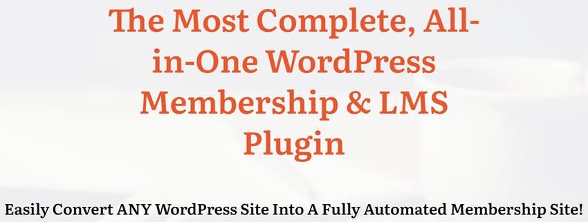 DigitalAccessPass The Most Complete, All-in-One WordPress Membership & LMS Plugin