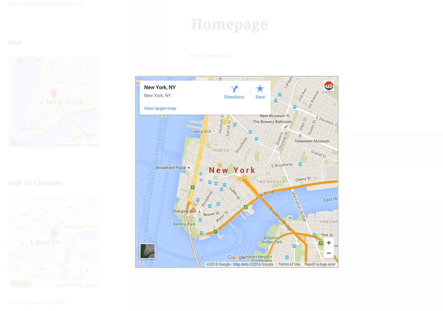 Large Map With All Interactive Features Is Available In The Lghtbox