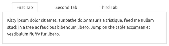 Tabby Desktop Browser Tab View